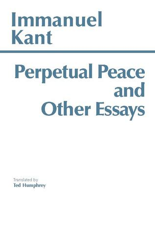 Essay Questions About A Separate Peace A Seperate Peace Symbolism Essay Example For Free  English Composition Essay also Environmental Science Essay  Thesis For An Analysis Essay