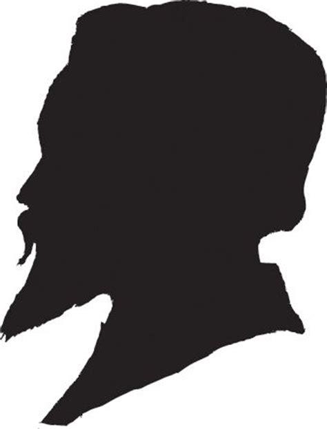 Black slaves essay